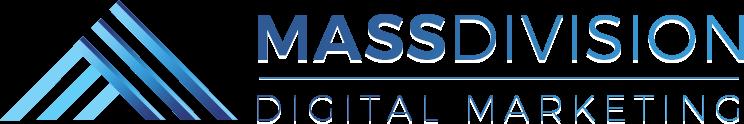 Mass Division Logo
