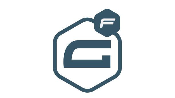 gravity-forms-logo