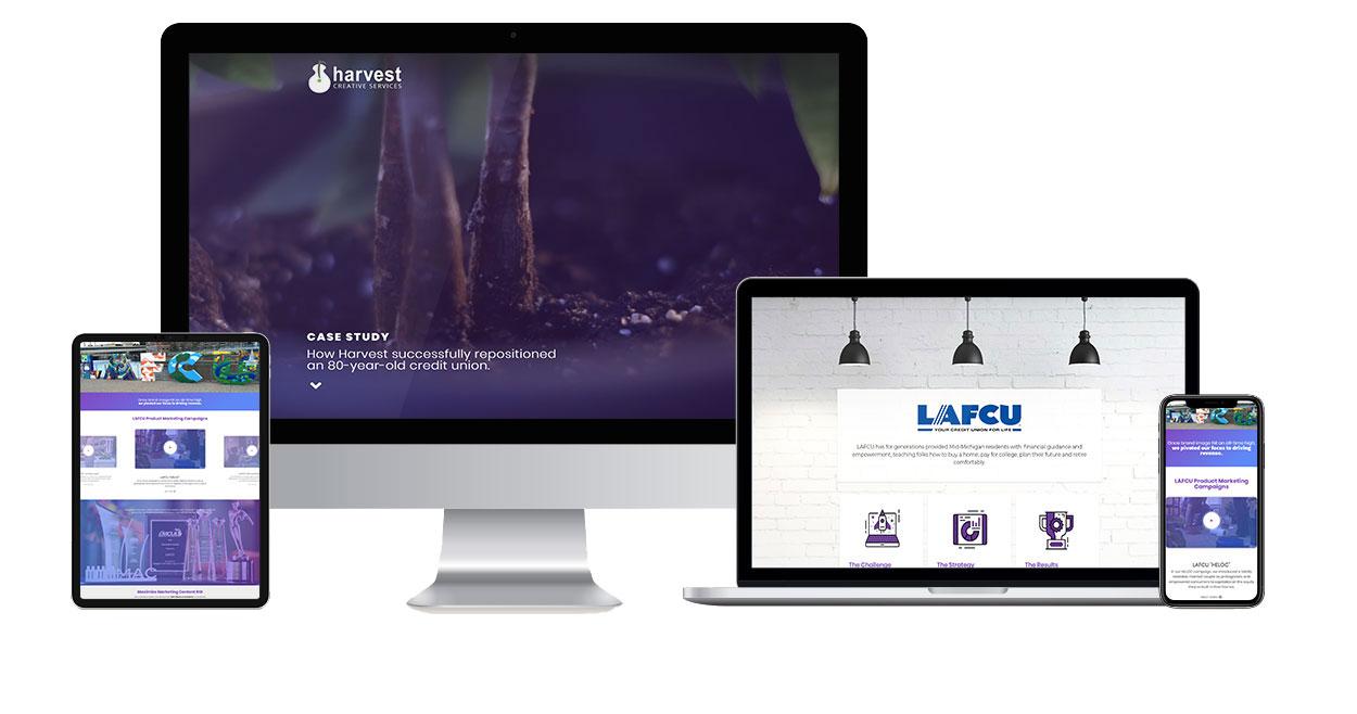 hravest-wordpress-web-design