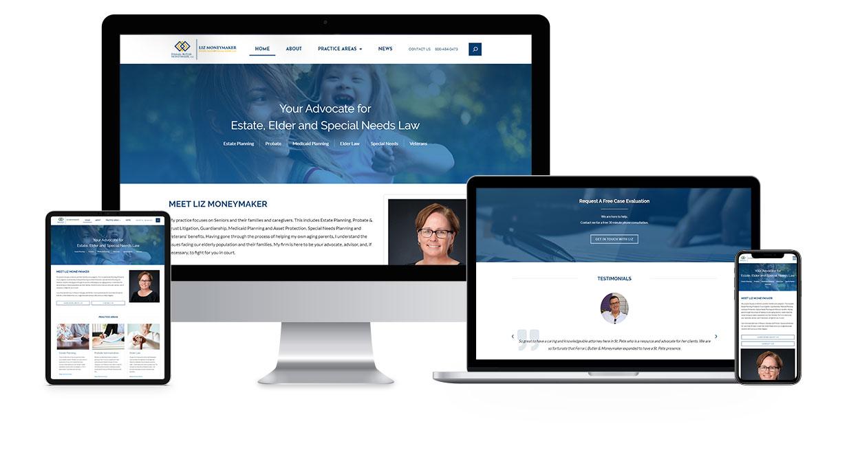 liz-case-study-webdesign