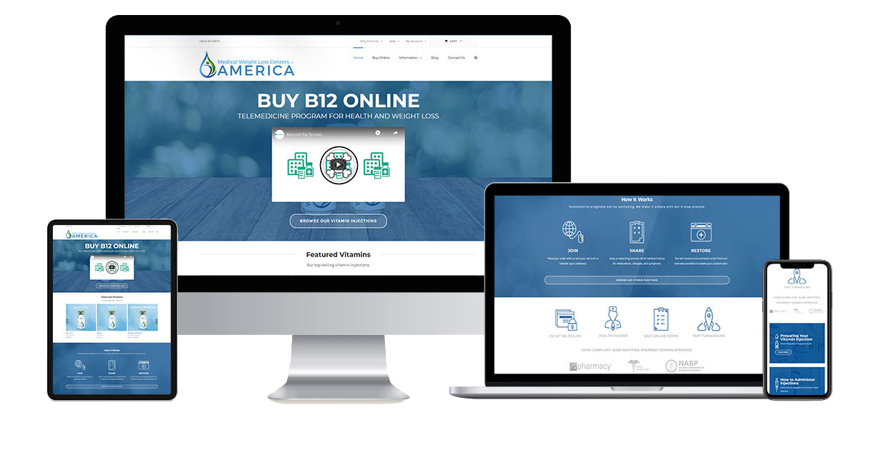 mwlcoa-web-design