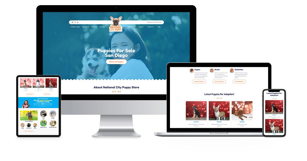 ncp-webdesign