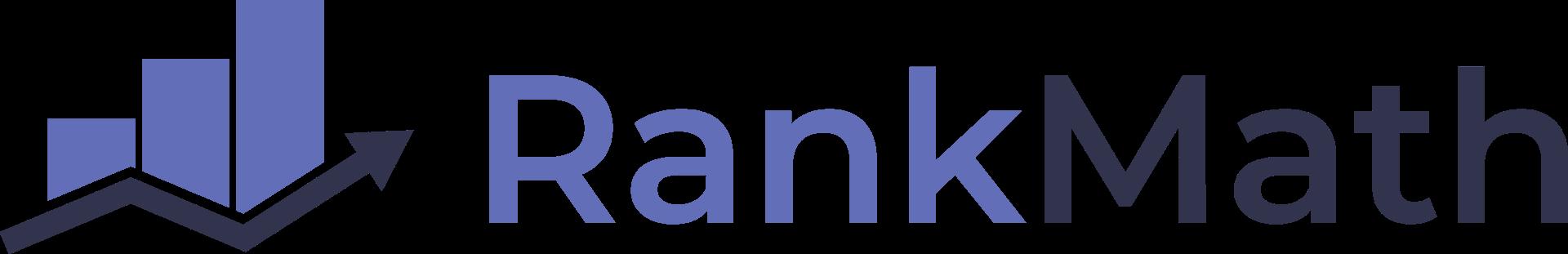 rank-math-logo-large