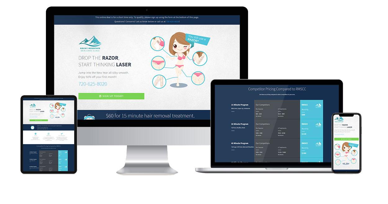 rmsc-website-design-wordpress