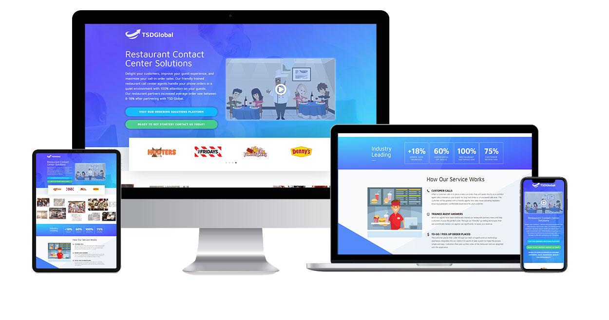 tsd-wordpress-webdesign
